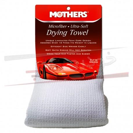 حوله مایکروفایبر مادرز Mothers Polishing Cloth