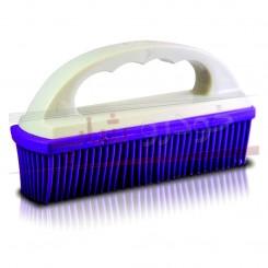 برس پاک کننده موی حیوانات مفرا