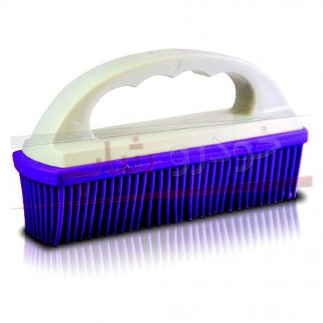 برس پاک کننده موی حیوانات مفرا MAFRA Pet Hair Removal Brush